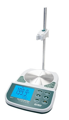 WATER QUALITY METERS - Benchtop Stirrer