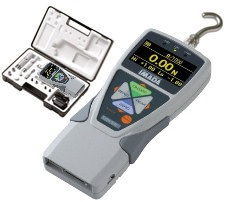 DIGITAL FORCE GAUGE - ZT series