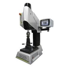 AUTOMATIC Twin-X HARDNESS TESTER