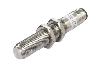 Differential Hall M12 Standard 1-Channel