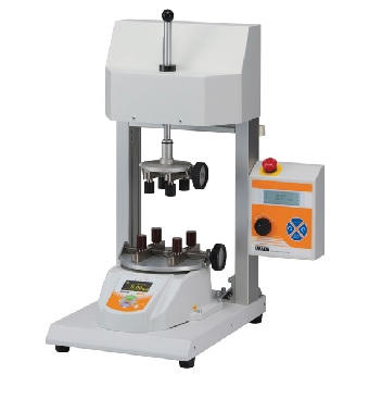Motorized Torque Stand MTS series