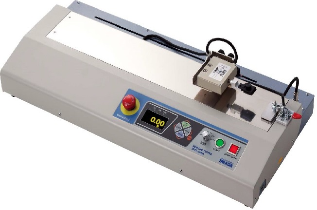 IPTS-20N/50N High Speed Peel Tester