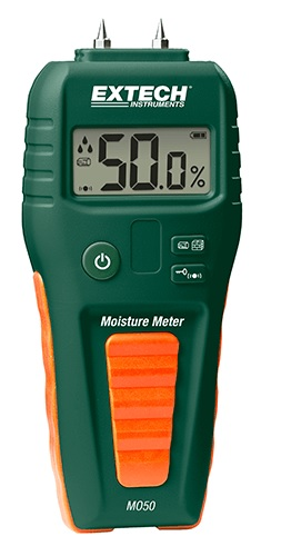 Compact Moisture Meter M050