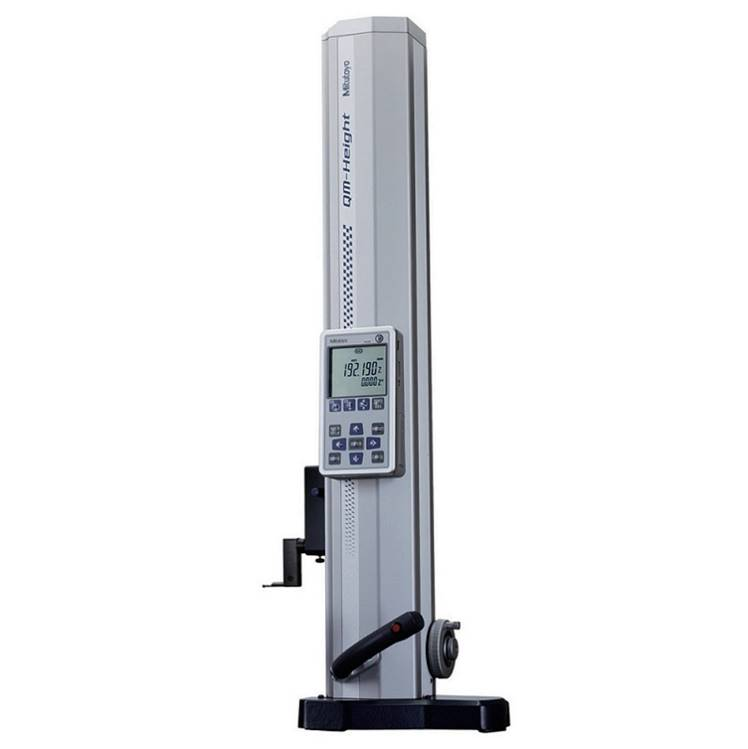 HEIGHT GAGE - QM HEIGHT
