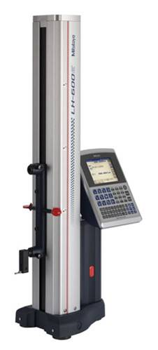 HEIGHT GAGE - LINEAR HEIGHT
